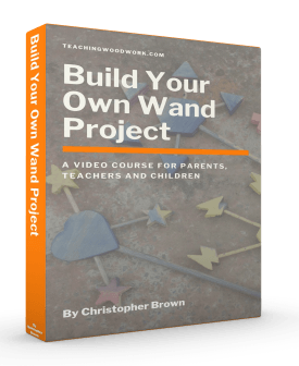 Build-Your-Own-Wand-Project-box-600-Left