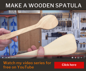 Wooden-Spatula-250-Box